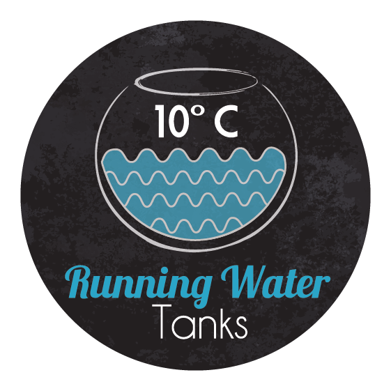 Angulas-web-iconos-running-water-tanks
