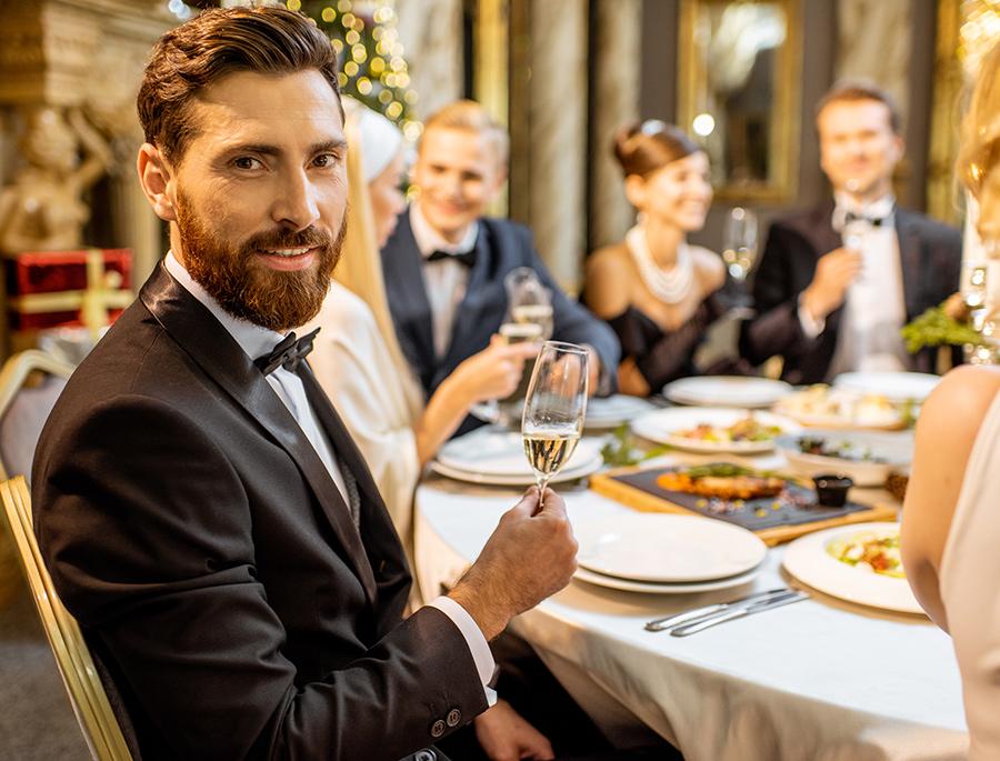 riomino vip club angulas gourmet 1